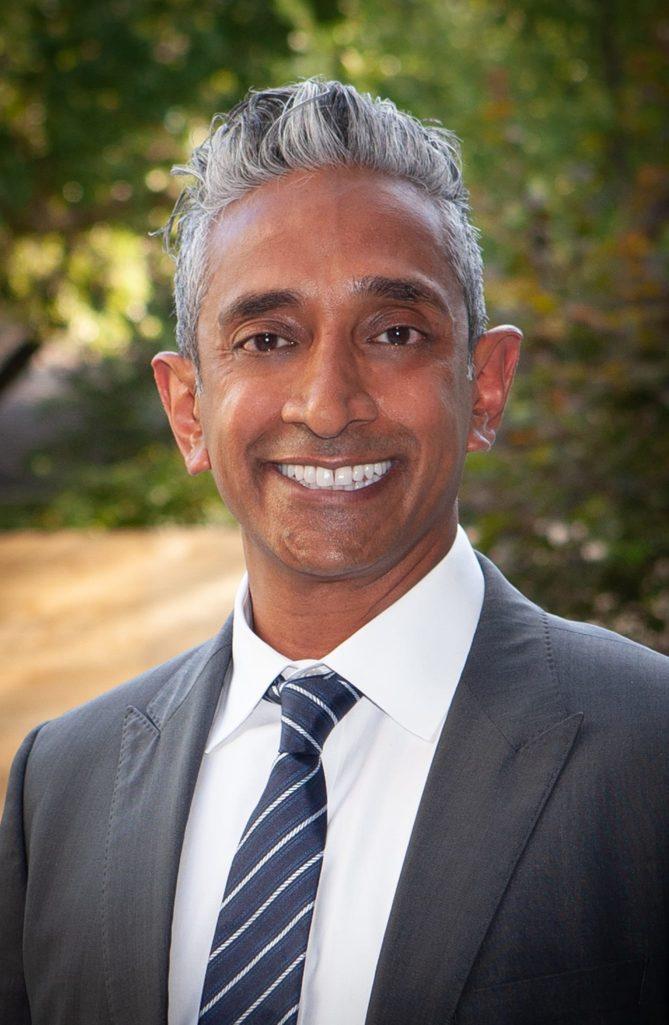 Yogesh Patel DDS - Carrollton Endodontist - Endodontic Associates of Carrollton - Carrollton Root Canal