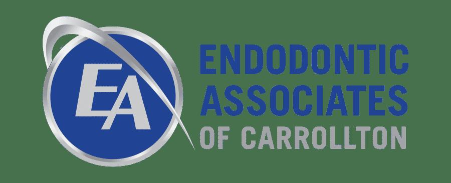 Endodontic Associates of Carrollton