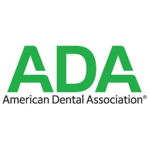 American Dental Association - Endodontic Associates of Carrollton - Yogesh Patel DDS