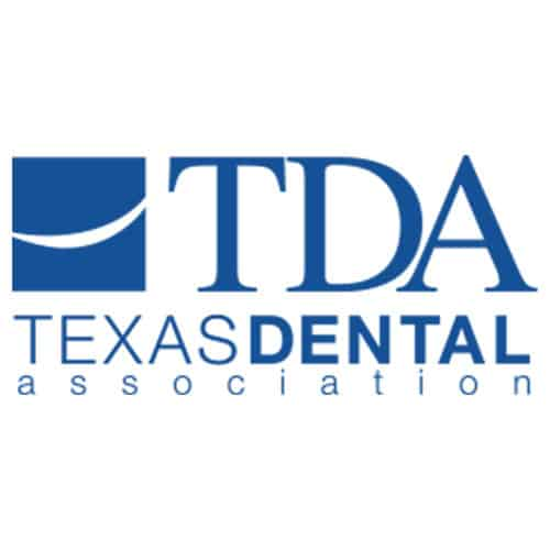 Texas Dental Association - Endodontic Associates of Carrollton - Yogesh Patel DDS